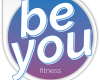 BE YOU INFO – BABYPAUSE!