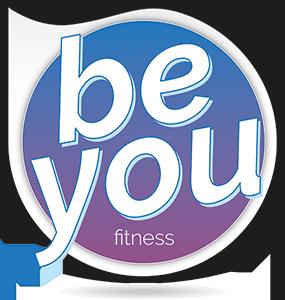 Be You Fitness – Jumping, BeYouDance, Rückenfit, Pilates
