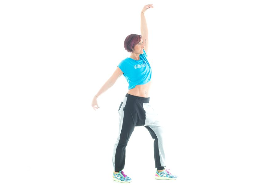 BeYouDance Fitness