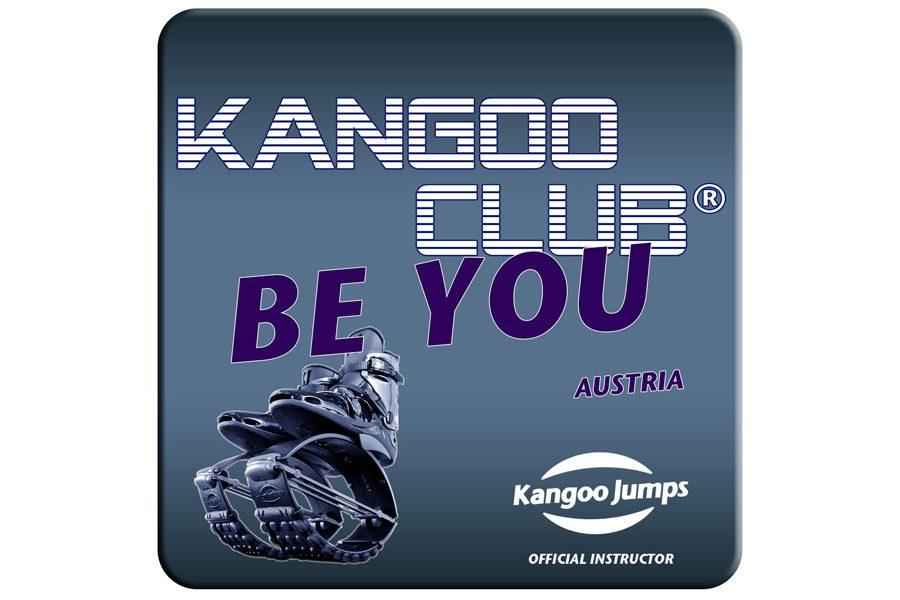 be you fitness zumba jumping piloxing kangoo power. Black Bedroom Furniture Sets. Home Design Ideas