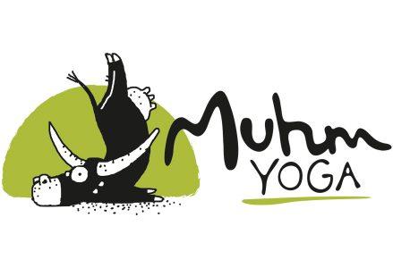 yoga-birgit
