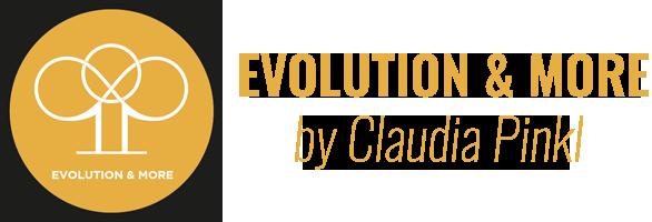 Evolution & More
