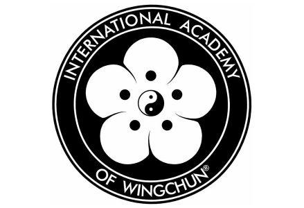 logo-winchun