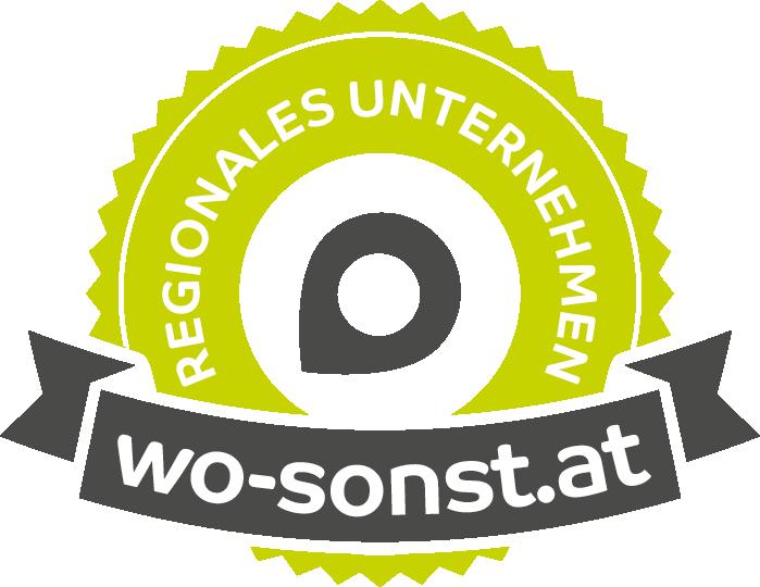 Regionales Unternehmen in Neunkirchen