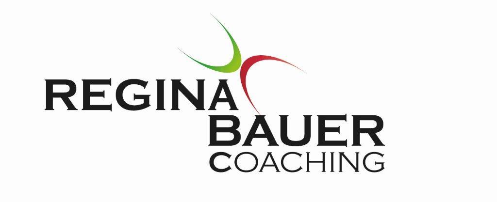 Regina Bauer Coaching
